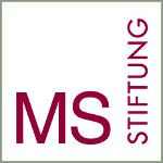 Logo MS Stiftung